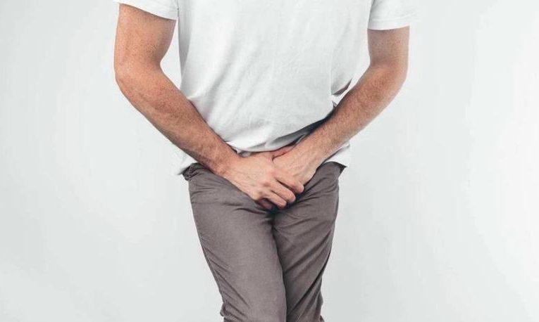 [香港旺角泌尿科醫生推介] 婦科和盆腔疾病