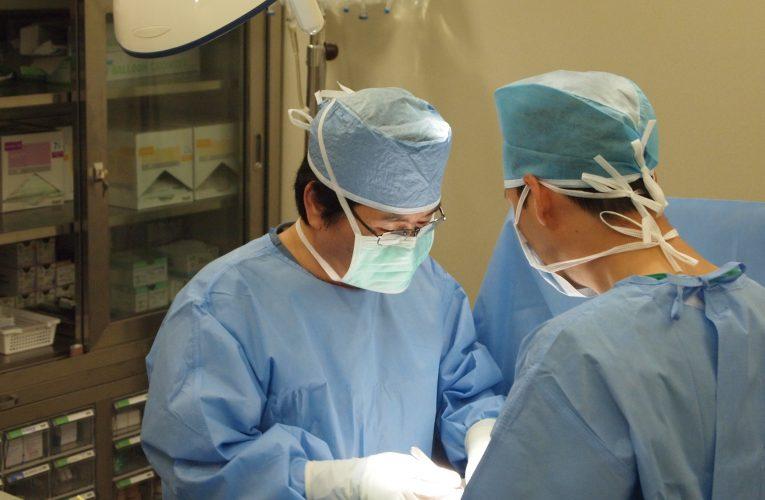 [香港旺角泌尿科] 資訊:我在哪裡可以找到痔瘡醫生?