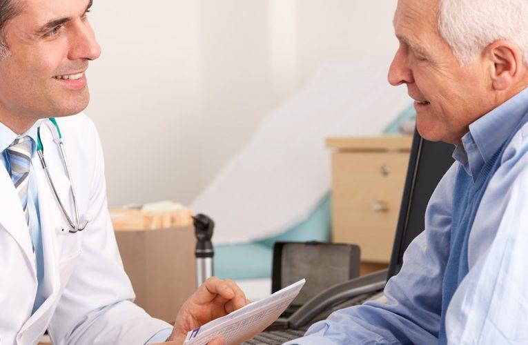 [旺角泌尿科醫生] 資訊:慢性睾丸痛